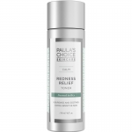 Calm Redness Relief Toner. Normal to Dry Skin
