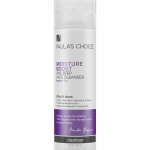 Moisture Boost One Step Face Cleanser