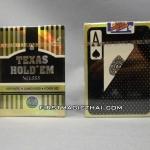Texas Hold Em No.555
