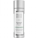 Calm Redness Relief Toner. Normal to Oily Skin