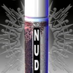 Nude for Gay Tester 1.5 ml