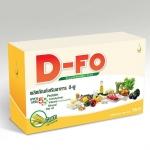 D-Fo ดีโฟ วิตามิน5หมู่