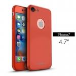 iPaky case 360 degeree case iPhone 7