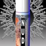 Nude Alpha for Men 10 ml + FREE ฟีโรโมนขนาด 1.5 ml 1 ชิ้น