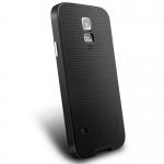 IPAKY Case Samsung Galaxy S 5 (Black)