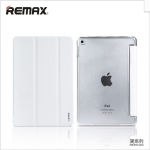 Remax Slim case iPadmini 2-