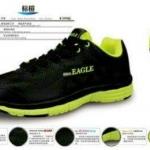 รองเท้าวิ่ง/ลำลอง ฺBrand Eagle