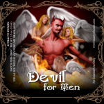 Devil for Men Tester 1.5 ml
