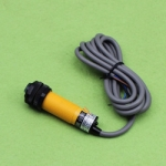 Infrared Proximity Sensor E18-D80NK