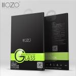 IIOZO ฟิล์มกระจกกันรอยนิรภัย iPhone 5 5 s - 2.5 D(0.33 mm)
