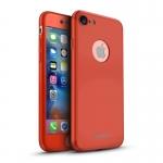 iPaky case 360 degree case iPhone 7 Plus