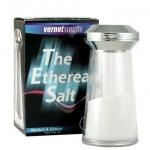 Ethereal Salt by Vernet Magic