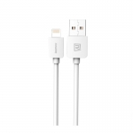 REMAX USB Cable สำหรับ iPad Air2 / iPad Mini 3 (White)