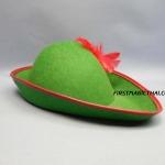 หมวก โรบินฮูด