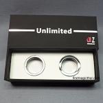 Unlimited by WENZI Magic