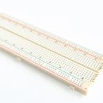Breadboard Protoboard 800 Point