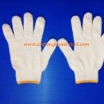ถุงมือ ถุงมือผ้าฝ้าย ถุงมือผ้า ถุงมือผ้าทอ ถุงมือราคาถูก โรงงานถุงมือ ถุงมือเกษตร ถุงมืออุตสาหกรรม