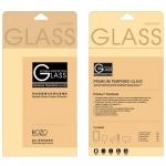 IIOZO ฟิล์มกระจกกันรอยนิรภัย สำหรับ Samsung Note 3 รุ่น 2.5D (Clear)