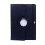 EPODA Case for iPad Air 1/2 ปรับหมุน 360 องศา-Black