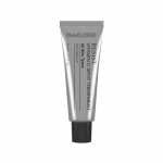 Deluxe Size. RESIST 25% VITAMIN C SPOT TREATMENT