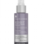 RESIST Body Oil Spray