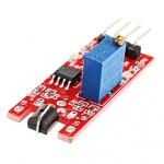 KY-036 Metal Touch Sensor Module