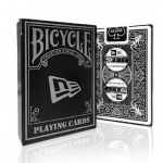 Bicycle New Era 59Fifty V2 Playing Cards