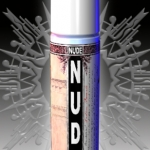 Nude for Lesbian Women 10 ml + FREE ฟีโรโมนขนาด 1.5 ml 1 ชิ้น