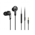 Xiaomi หูฟัง in -ear Piston 3 - Balck