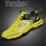 รองเท้าเเบดมินตัน Gel Support รุ่น 3618