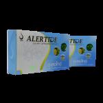 alertide อเลอไทด์