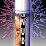 Nude for Women Tester 1.5 ml