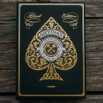 Artisan Playing Cards Edition Number 2015