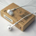 Xiaomi หูฟัง M3 M4 (white)
