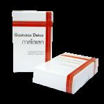 Gastrolax กาสโตแลค