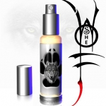 She Wolf for women tester 1.5 ml