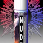 Nude Alpha for Gay Tester 1.5 ml