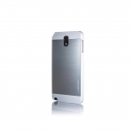 MOTOMO INO METAL CASE for galaxy Note 3 ( white)