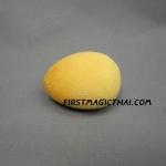ฟองน้ำไข่ / sponge magic egg