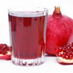 สุดยอดเครื่องดื่มเพื่อสุขภาพ ช่วยเสริมแรงต้านอนุมูลอิสระ