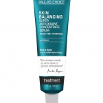 Skin Balancing Super Antioxidant Concentrate Serum with Retinol