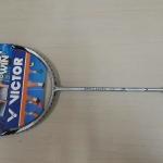 Brave Sword 1588