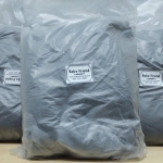 ผงชาโคล / ผงถ่านสำหรับทำขนม (Charcoal powder) แบ่งขาย 5000g