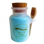 Fizz Body Hand & Foot Spa สปามือ-เท้า กลิ่น Blue SKy
