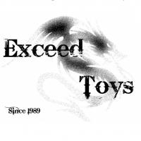 ร้านExceed Toys