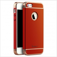 iPAKY Case iPhone 5 5SE