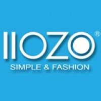 ร้านIIOZO ฟิล์มกระจกกันรอยนิรภัยcase iPaky เคสมือถือ เคสโทรศัพท์ สายชาร์จ อุปกรณืมือถือ