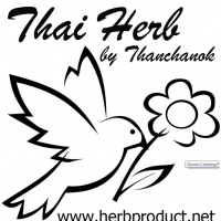 ร้านThai Herb by Thanchanok