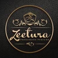 ร้านZeeTuRa.com
