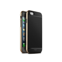 IPAKY CASE iPhone 6 6S